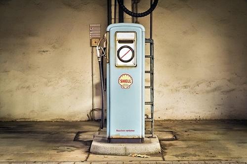 cena plina