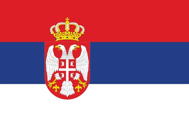 prevajanje v srbščino